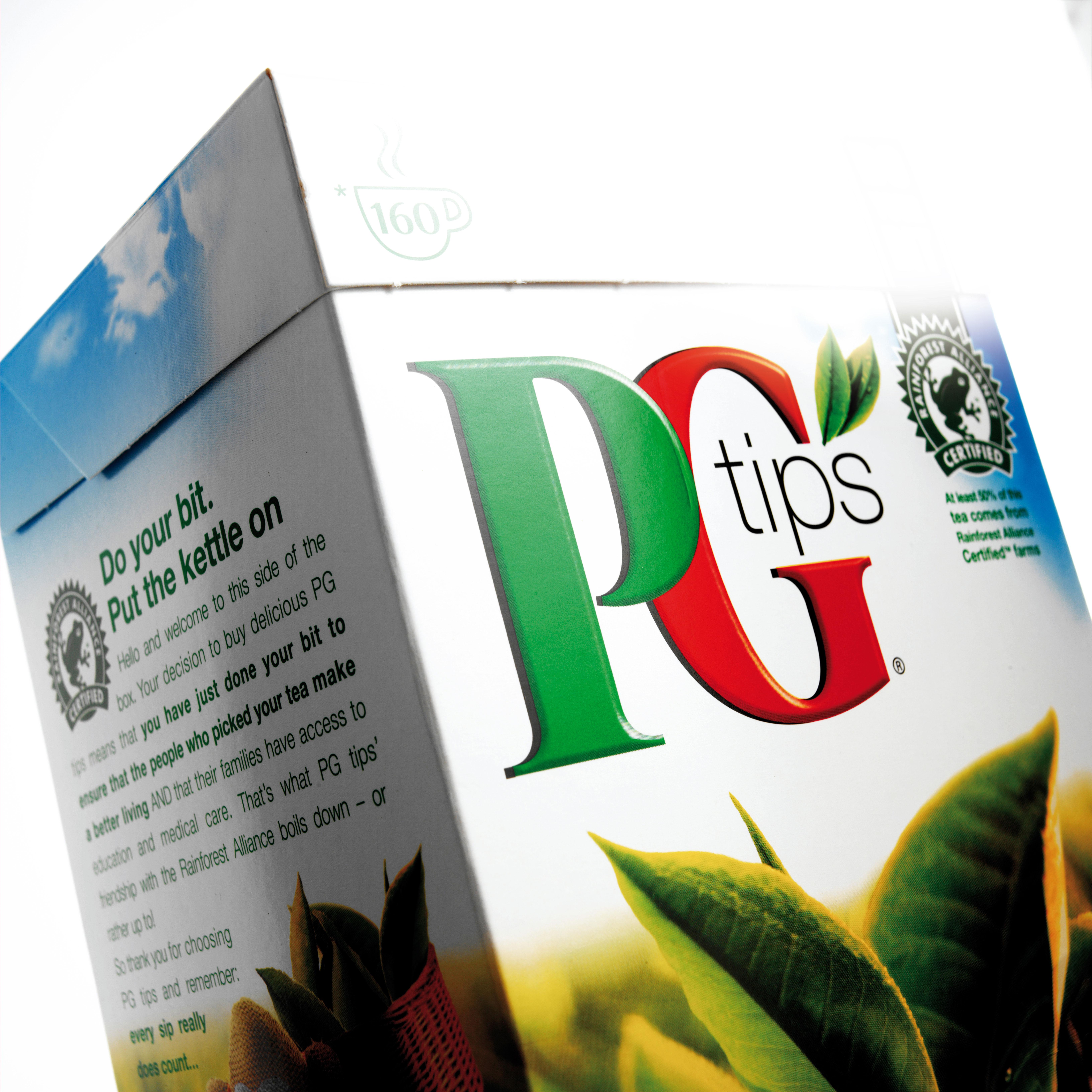 hi res PGtips packaging tcm13 331124