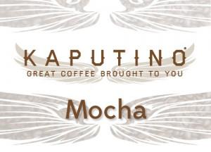 kaputino-mocha
