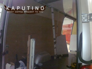 kaputino-espresso-coffee-van-conversion-3
