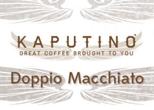 kaputino-doppio-macchiato