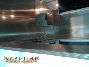 kaputino-espresso-coffee-van-conversion-10