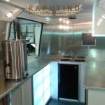 kaputino-espresso-coffee-van-conversion-11