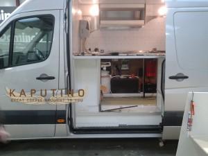 kaputino-espresso-coffee-van-conversion-6