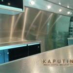 kaputino-espresso-coffee-van-conversion-8