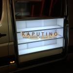 kaputino-espresso-coffee-van-conversion-9