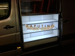 kaputino-espresso-coffee-van-conversion-9