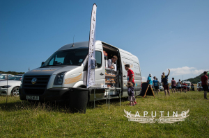 kaputino-coffee-crepe-van-south-downs-marathonl