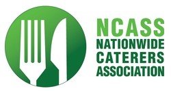 NCASS logo
