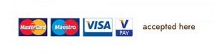 kaputino-credit-debit-cards