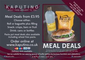 kaputino-isle-of-wight-lunches