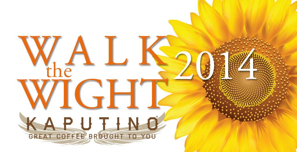 walk-the-wight-2014-kaputino-coffee
