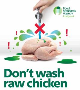 dont-wash-raw-chicken-leaflet-fsa-1