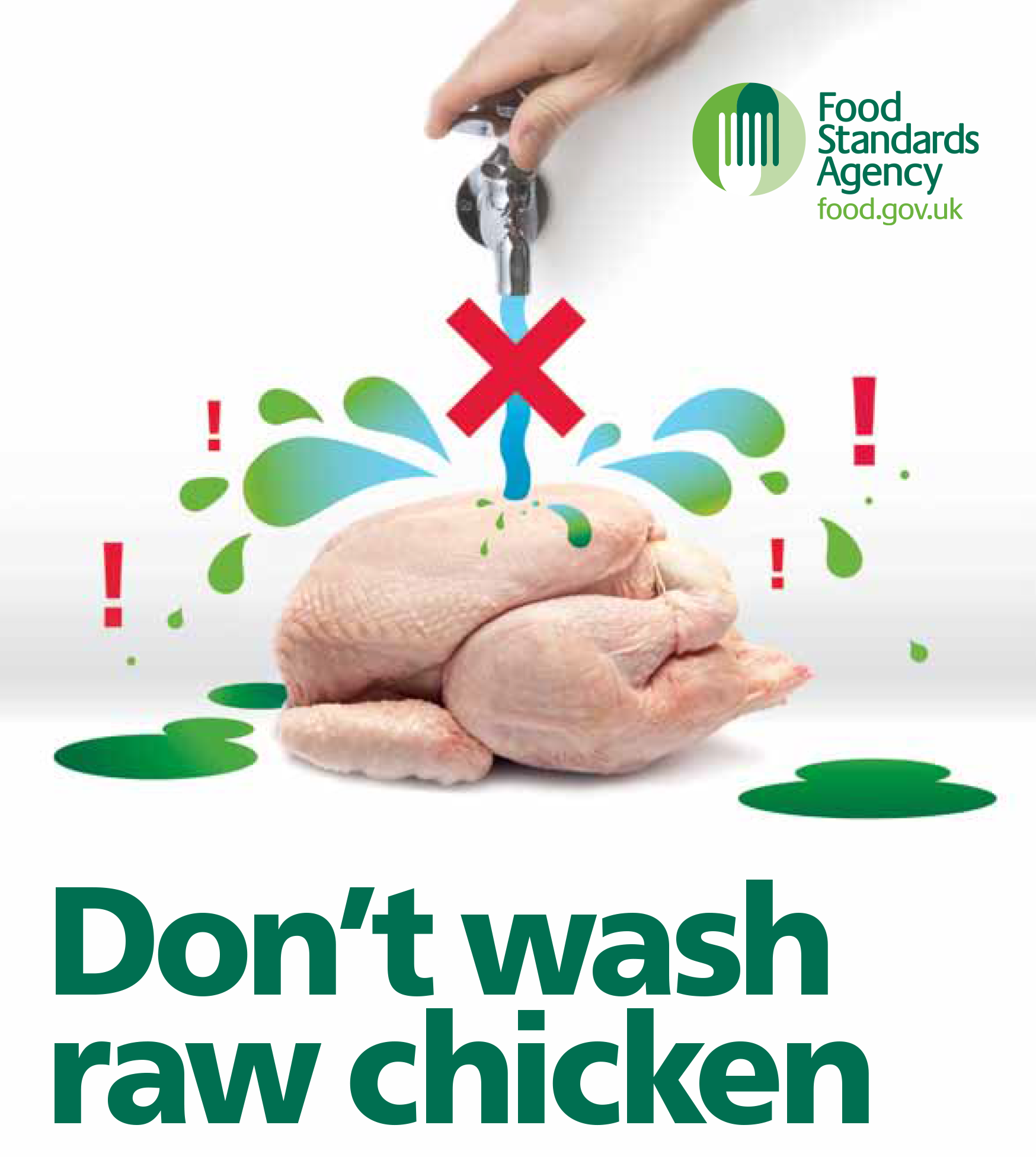 dont-wash-raw-chicken-leaflet-fsa-1