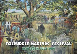 Tolpuddle-martyrs-festival-2014-flyer-landscape-1