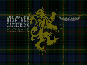 island-highland-gathering-2014-with-kaputino-coffee