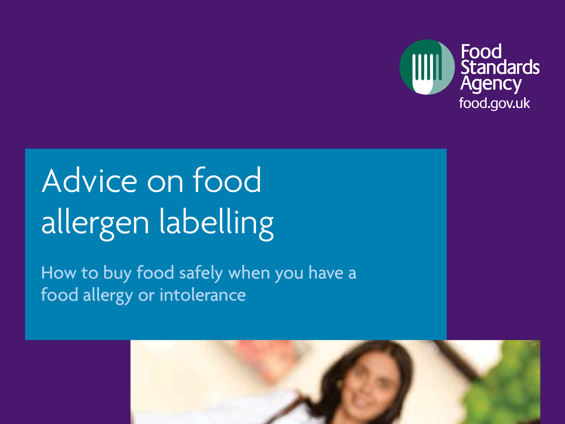allergen-food-labelling-december-2014-kaputino