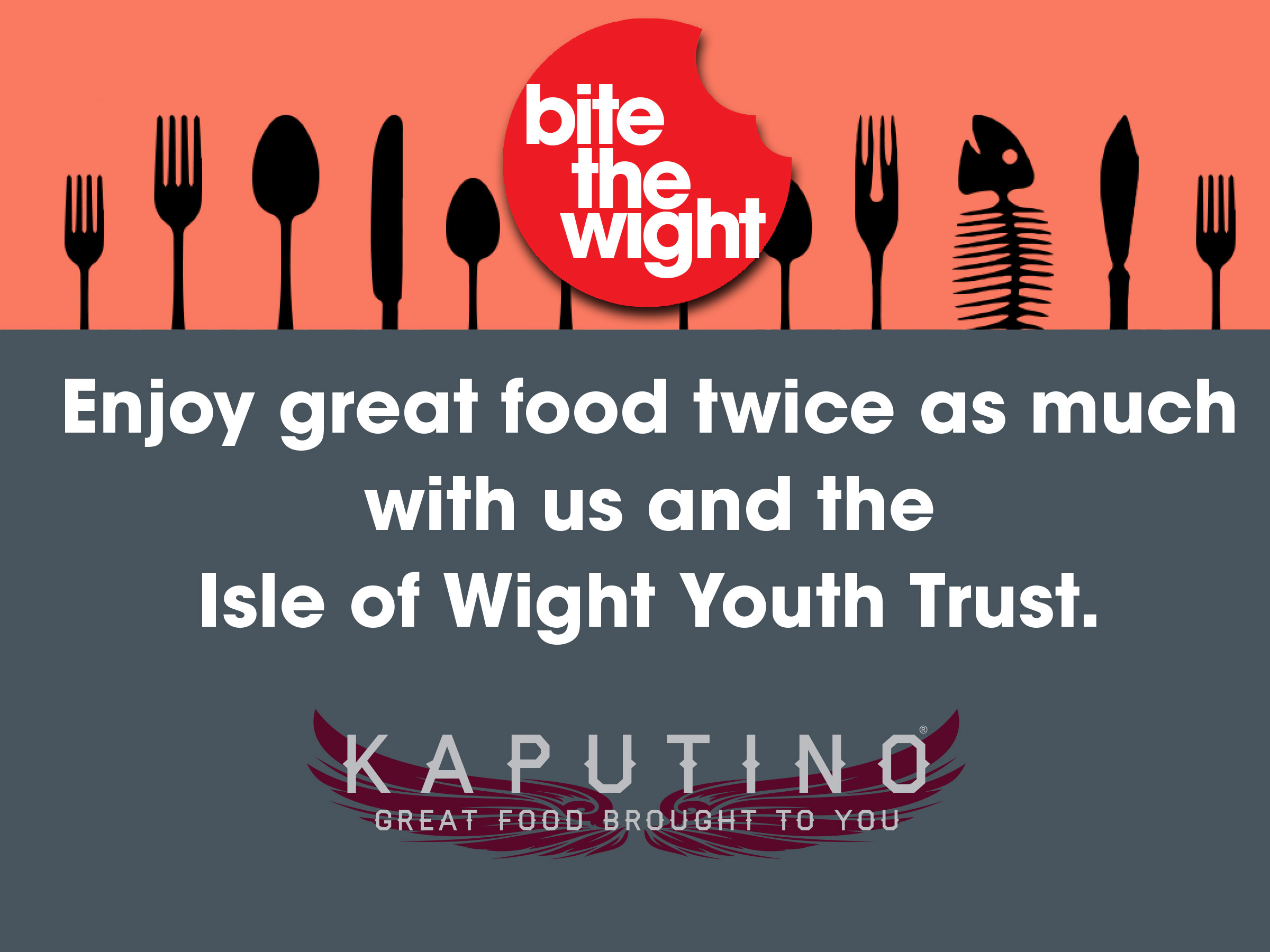 bite-the-wight-2014-with-kaputino-isle-of-wight-sandwich-round-for-great-food-brough-to-you