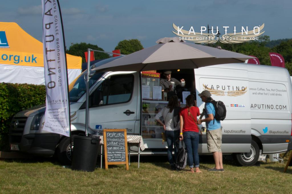 kaputino-coffee-crepe-van-tolpuddle-martyrs-festival-2014