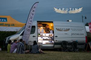 kaputino-coffee-crepe-van-tolpuddle-martyrs-festival