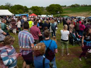 gurnard-may-queen-festival-2015-kaputino-coffee-crepe-van