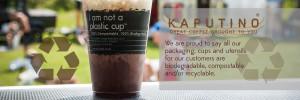 kaputino-packaging-environental-policy