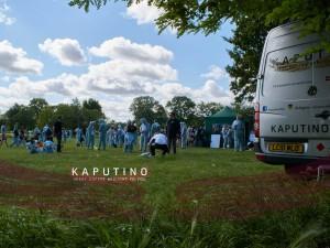 enormous-elephant-run-2015-kaputino-coffee-van-2
