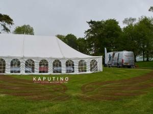 isle-of-wight-wedding-2015-kaputino-coffee-crepe-van