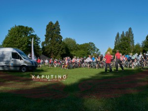 orchid-cycle-essex-sportive-2015-kaputino-coffee-van