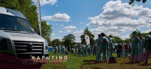 specialist-coffee-van-for-events-kaputino-coffee-van-2016